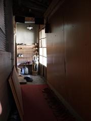 斜めの廊下_R