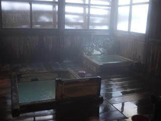 男性風呂2_R