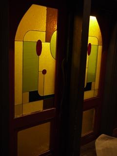 ロマン風呂ドア_R