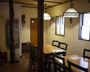 食堂123_R