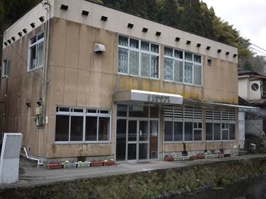 満願寺温泉センター_R