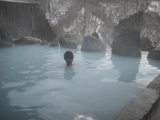 豊礼の湯に入った!_R