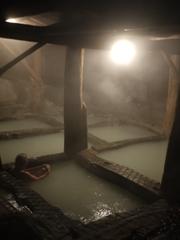 熱い湯から撮影_R