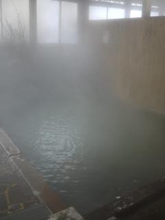 大浴場(縦)_R