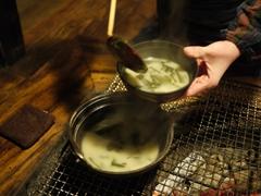 お味噌汁_R