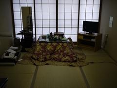 お部屋_R