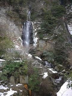 あの滝!_R