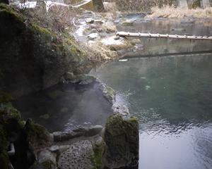 壁湯の下の湯_R