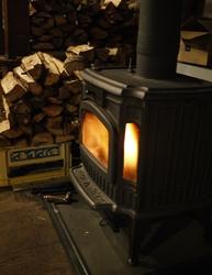 蔦暖炉_R