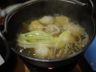 蔦温泉食事④_R