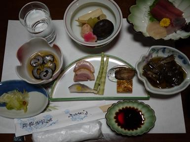 蔦温泉食事①_R