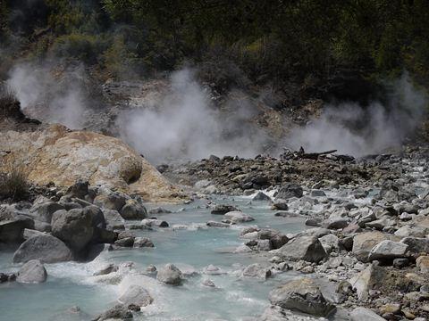 湯の川全体_R
