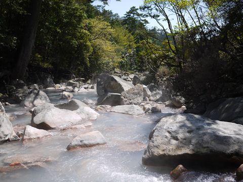湯の川_R