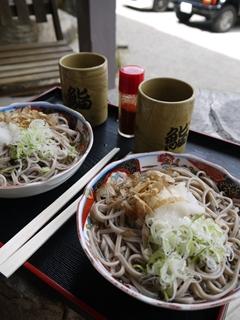 おろし蕎麦_R