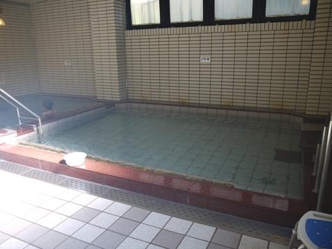 町の湯浴槽_R