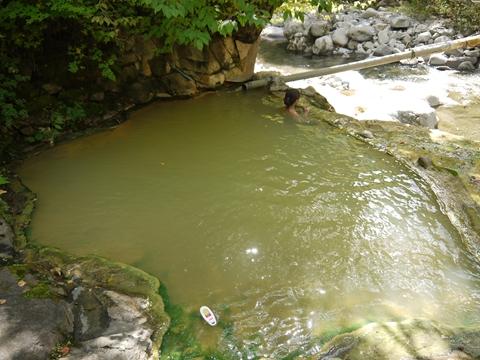 塩沢温泉2_R