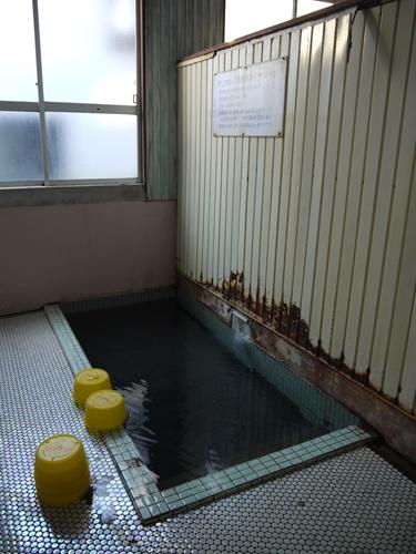 小野川共同浴場(瀧湯)_R