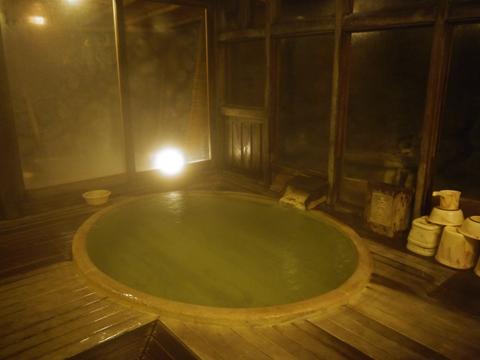 たまご風呂(夜)_R