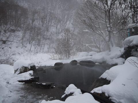 五色の湯(雪)_R