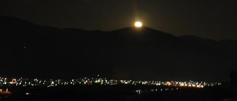 お月様②_R