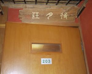 P1060427_R_20110114201822.jpg