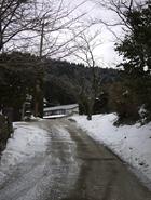 P1080278_R.jpg