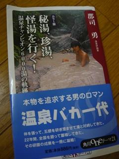 P1090637_R_20101004124236.jpg