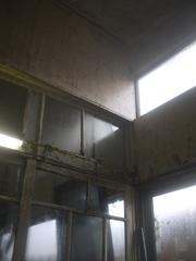 P1130398_R.jpg
