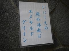 P1130810_R.jpg