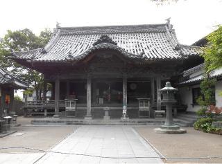 13阿波大日寺-本堂25