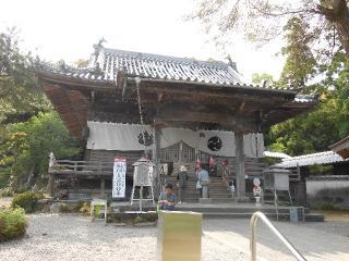 14常楽寺-本堂25jpg