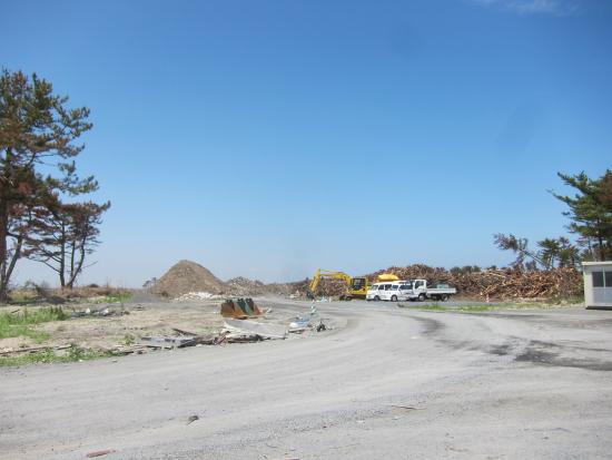 2011061912