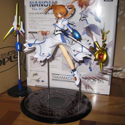 100313-M-nanoha (5)