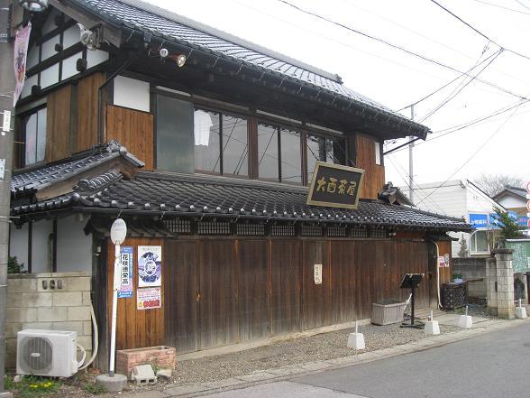 1003鷲宮巡礼 (3)
