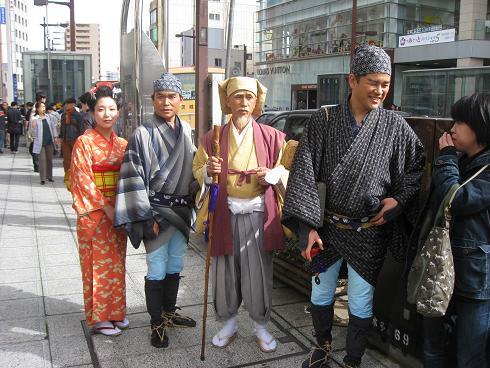 コミケ水戸2010-03-21 (10)