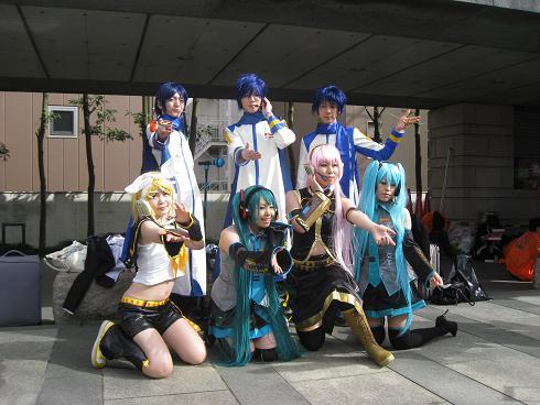コミケ水戸2010-03-21 (8)