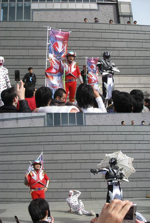 コミケ水戸2010-03-21 (7)
