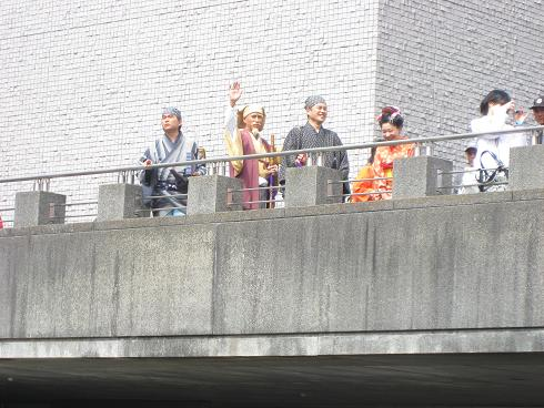 コミケ水戸2010-03-21 (5)