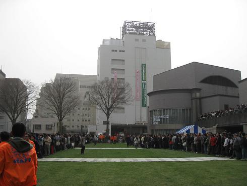 コミケ水戸2010-03-21 (4)