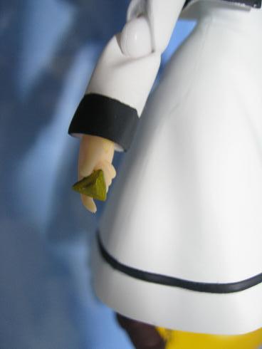 フィグマフェイト制服版 (4)