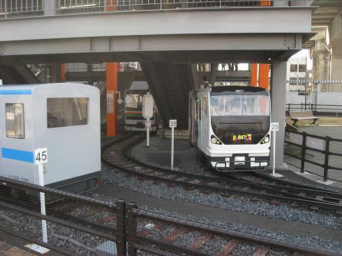 10-03鉄道博物館 (17)
