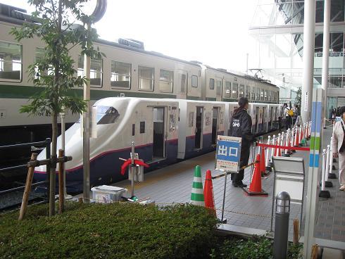 10-03鉄道博物館 (16)