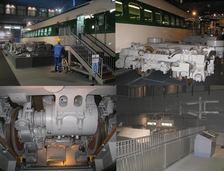 10-03鉄道博物館 (11)