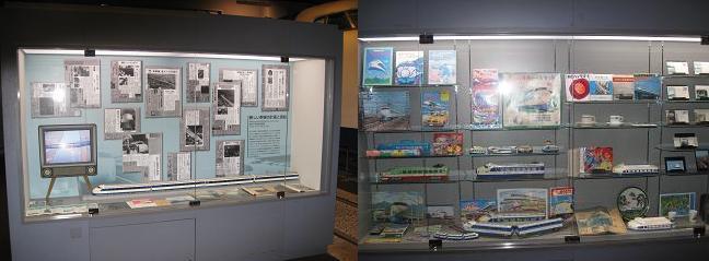 10-03鉄道博物館 (9)