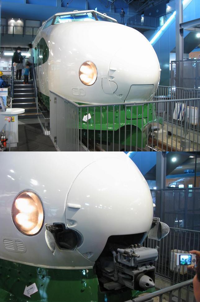 10-03鉄道博物館 (10)