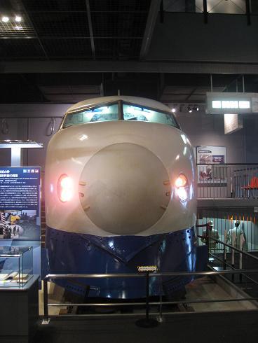 10-03鉄道博物館 (8)