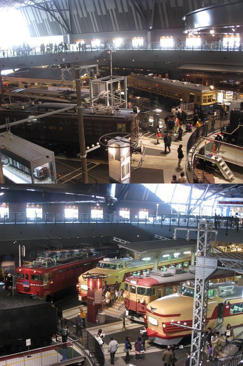 10-03鉄道博物館 (3)