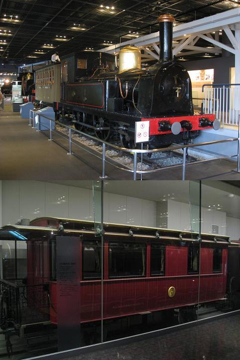 10-03鉄道博物館 (4)