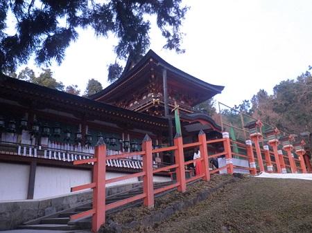 Kasugataisya.jpg