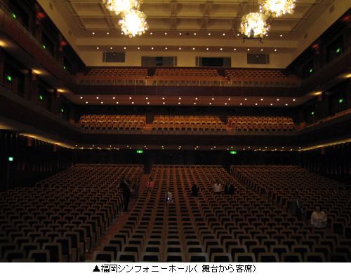 2013_1029_9.jpg